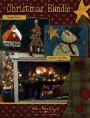 PPL068 Christmas Bundle