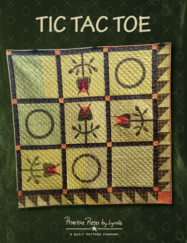 PPL0100 Tic Tac Toe