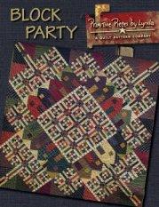 PPL070 Block Party