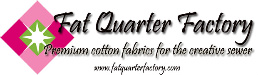 Fat Quarter Factory