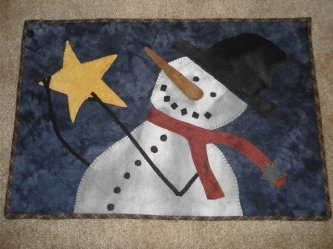 Lynn Ray made Catch a Falling Star  as a gift swap on the prim group we are on......You did a great job Lynn. Thanks for sharing!
